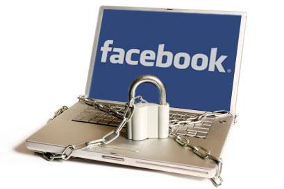 check-facebook-privacy-level-profile